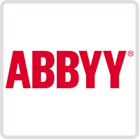 Abbyy - Available from Academia's Education Store