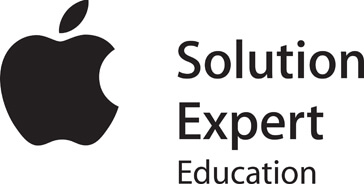 Apple - Available from Academia's Education Store