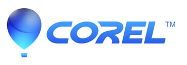 Corel - Available from Academia's Education Store