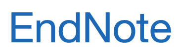 EndNote - Available from Academia's Education Store
