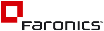Faronics - Available from Academia's Education Store