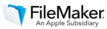Filemaker - Available from Academia's Education Store