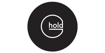 G-Hold - Available from Academia's Education Store