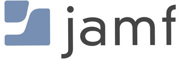 Jamf - Available from Academia's Education Store