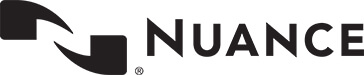Nuance - Available from Academia's Education Store