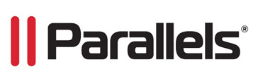 Parallels - Available from Academia's Education Store