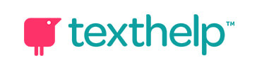 Texthelp - Available from Academia's Education Store