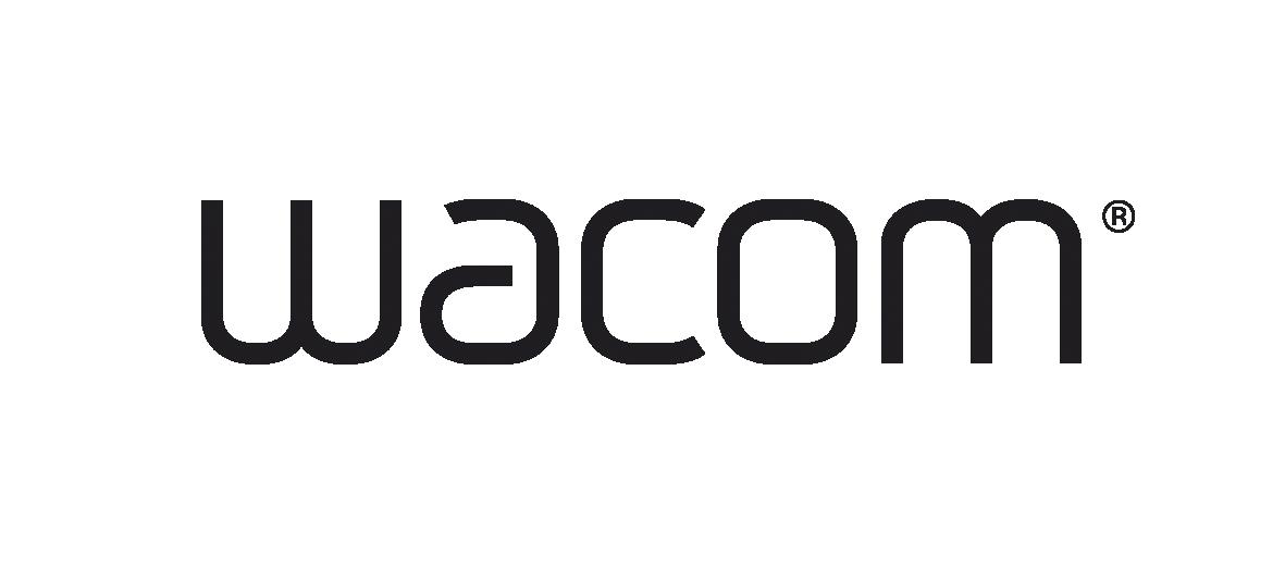 Wacom - Available from Academia's Education Store