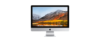 Exclusive discounts on iMacs exclusively from Academia.