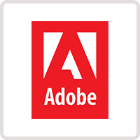 Adobe - Available from Academia's Education Store