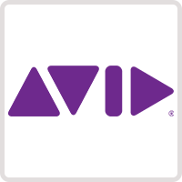 Avid - Available from Academia's Education Store