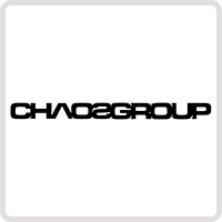 Chaos Group - Available from Academia's Education Store