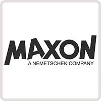 Shop Maxon from Academia