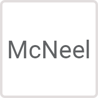Shop McNeel from Academia