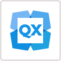 Shop Quarkxpress from Academia