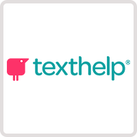 Shop Texthelp from Academia