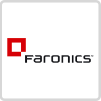 Shop Faronics from Academia
