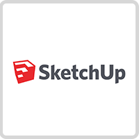 Shop Sketchup from Academia