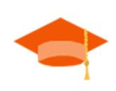 Student Superstore | Academia
