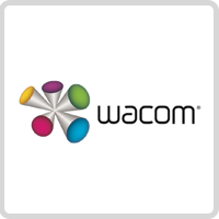 Shop Wacom from Academia